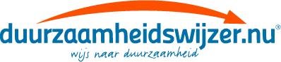 Duurzaamheidswijzer.nu Logo