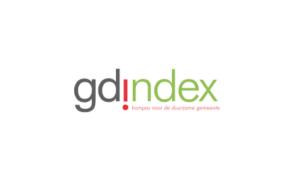 logo gdINDEX