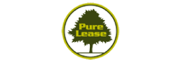 Pure Lease