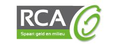 RCA Alkmaar