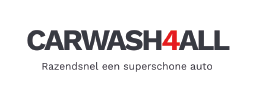 Carwash4all