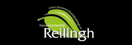 Reilingh Hoveniers