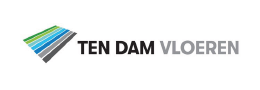 Ten Dam Vloeren